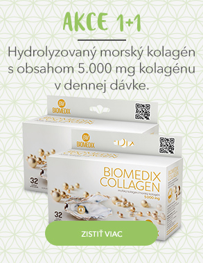 Biomedix Collagen