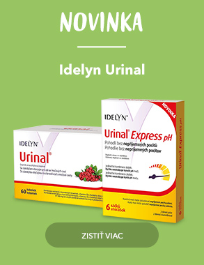 Idelyn Urinal