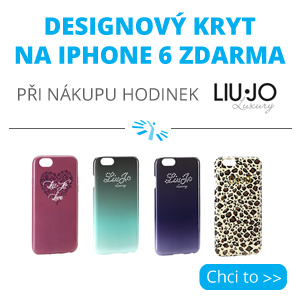kryt iphone