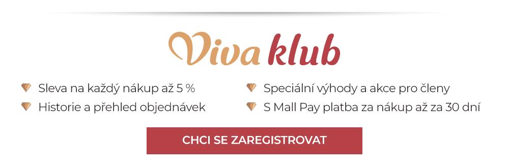 Viva klub